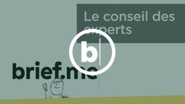 Filtre_Logo-Brief Me