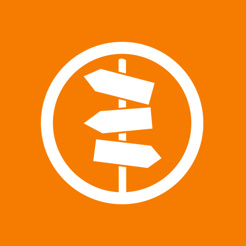 Image de catégorie
