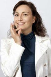 NOémie Churlet
