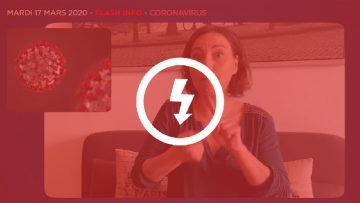 Playlist-Flash-info