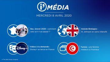 Sommaire_IM_2020-04-AVRIL-08_i_Média_du_MERCREDI_8_AVRIL_2020_N°73_V2.jpg.mov
