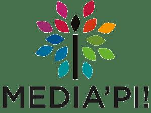 Média Pi!