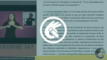 Filtre_Logo-Article libre