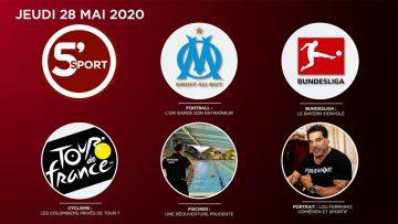 Sommaire_5S_2020-05-MAI-28_5_sport-N°20_V2