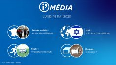 Sommaire_IM_2020-05-MAI-18_i_Média_du_LUNDI_18_MAI_2020_N°83_V2