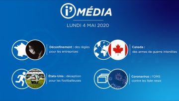 Sommaire_IM_2020-5-MAI-04_i_Média_du_LUNDI_4_MAI_2020_N°79_V3