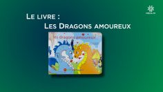Capture_QFE-05-DRAGONS AMOUREUX V1