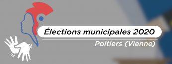 Capture_d'écran_Municipales_Poitiers