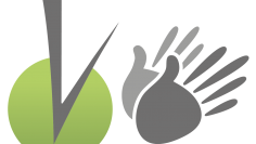 Logo-VLSF.png