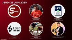 Sommaire_5S_2020-06-JUIN-25_5_sport-N°24_V2