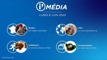 Sommaire_IM_2020-06-JUIN-08_i_Média_du_LUNDI_8_JUIN-N°88_V1