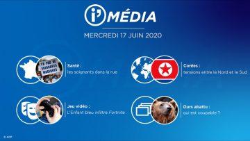 Sommaire_IM_2020-06-JUIN-17_i_Média_du_MERCREDI_17_JUIN-N°91_V3
