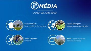 Sommaire_IM_2020-06-JUIN-22_i_Média_du_LUNDI_22_JUIN-N°92_V1