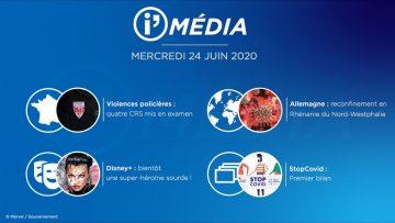 Sommaire_IM_2020-06-JUIN-24_i_Média_du_MERCREDI_24_JUIN-N°93_V2