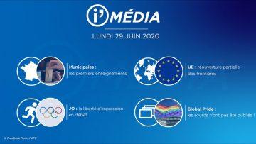 Sommaire_IM_2020-06-JUIN-29_i_Média_du_LUNDI_29_JUIN-N°94_V2
