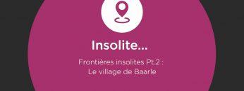 Capture_-_EUCO_-_Insolite_-_Village_de_Baarle