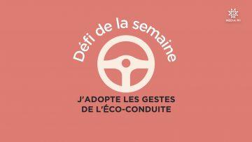 Capture_CCPM Défi N°29_J'adopte les gestes de l'éco-conduite_V2