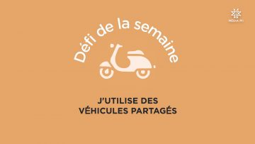 Capture_CCPM N°30CCPM Défi N°30_29-07-2019_J'utilise des véhicules partagés