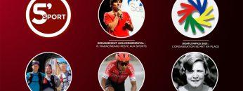 Sommaire_5S_2020-07-JUILLET-09_5'sport-N°26_V2