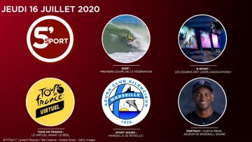 Sommaire_5S_2020-07-JUILLET-16_5sport-N°27_V2