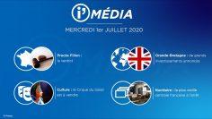 Sommaire_IM_2020-07-JUILLET-01_i_Média_du_MERCREDI_1er_JUILLET-N°95_V4.jpg.mov