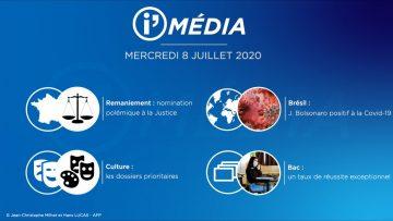 Sommaire_IM_2020-07-JUILLET-01_i_Média_du_MERCREDI_8_JUILLET-N°97_V1