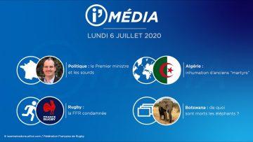 Sommaire_IM_2020-07-JUILLET-06_i_Média_du_LUNDI_6_JUILLET-N°96_V1