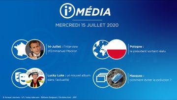 Sommaire_IM_2020-07-JUILLET-15_i_Média_du_MERCREDI_15_JUILLET-N°99_V3