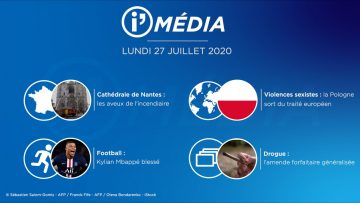 Sommaire_IM_2020-07-JUILLET-27_i_Média_du_LUNDI_27_JUILLET-N°102_V2
