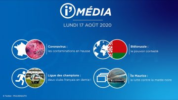 Sommaire_IM_2020-08-AOUT-17_i_Média_du_LUNDI_17_AOUT-N°104_V2