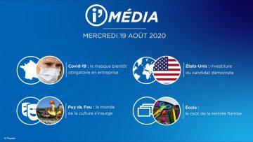Sommaire_IM_2020-08-AOUT-19_i_Média_du_MERCREDI_19_AOUT-N°105_V2