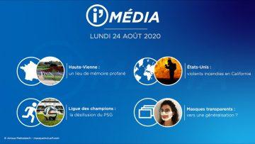Sommaire_IM_2020-08-AOUT-24_i_Média_du_LUNDI_24_AOUT-N°106_V3