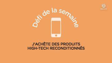 CCPM_Défi_N°39_2020-09-29_J_achète_des_produits_reconditionnés_V1