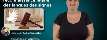 Capture_A_2020-09-24_Article_de_Soline_Les_enjeux_LSF_V1