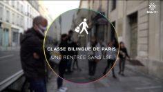 Capture_Ecole_bilingue_rue_de_Turenne