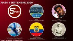 Sommaire_5S_2020-09-SEPTEMBRE-03_5_sport-N°30_V3