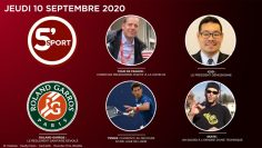 Sommaire_5S_2020-09-SEPTEMBRE-10_5_sport-N°31_V3