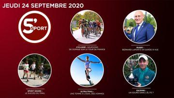 Sommaire_5S_2020-09-SEPTEMBRE-24_5_sport-N°33_V4