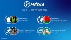 Sommaire_IM_2020-09-SEPTEMBRE-14_i_Média_du_LUNDI_14_SEPTEMBRE-N°112_V2
