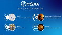 Sommaire_IM_2020-09-SEPTEMBRE-16_i_Média_du_MERCREDI_16_SEPTEMBRE-N°113_V2