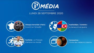 Sommaire_IM_2020-09-SEPTEMBRE-28_i_Média_du_LUNDI_28_SEPTEMBRE-N°116_V2