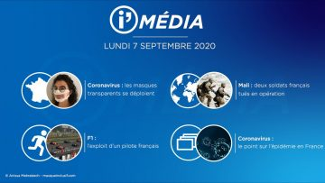 Sommaire_IM_2020-09-SEPTEMBRE-7_i_Média_du_LUNDI_7_SEPTEMBRE-N°110_V2
