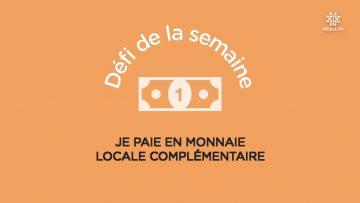 Capture_CCPM Défi N°42_2020-10-20_ Je paie en monnaie locale complémentaire_V1