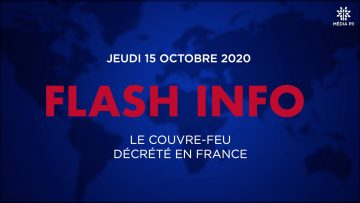 Capture_FI_2020-10-OCTOBRE-15_Flash-Info-Macron_V2
