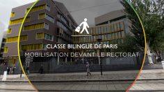 Capture_RL_2020-09-30_Reportage libre – Mobilisation devant le rectorat_V1