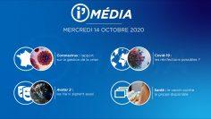 Sommaire_IM_2020-10-OCT0BRE-7_iMédia-du-MERCREDI-14-OCTOBRE-N°121_V2