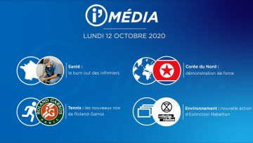 Sommaire_IM_2020-10-OCTOBRE-12_i_Média_du_LUNDI_12_SEPTEMBRE-N°120_V1