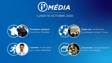 Sommaire_IM_2020-10-OCTOBRE-19_i_Média_du_LUNDI_19_SEPTEMBRE-N°122_V1