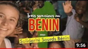 Titi-au-Benin.jpg