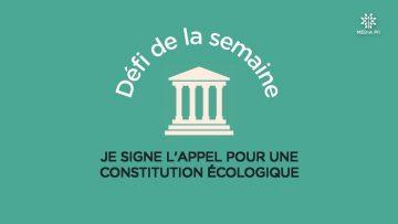 BA_CCPM_Défi_N°46__Je_signe_l_appel_pour_une_constitution_écologique_V